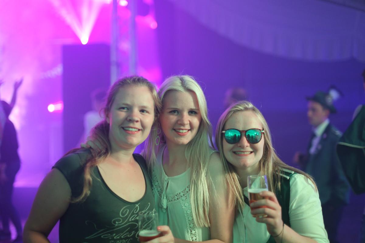 Schützenfest_2019_Freitag-1173-von-1194