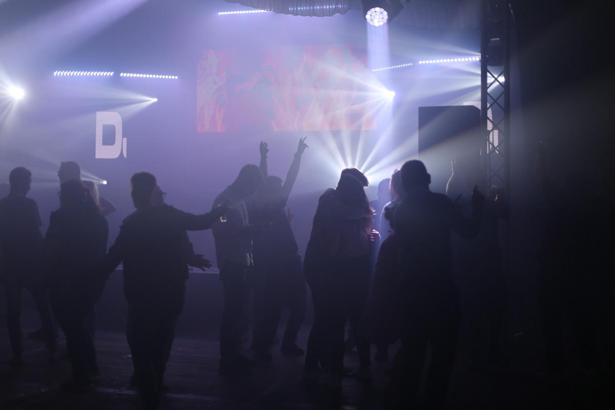 Schützenfest_2019_Freitag-1192-von-1194