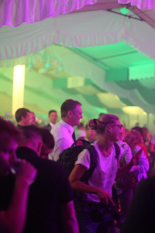 Schützenfest_2019_Freitag-902-von-1194