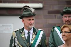 Schützenfest_2019_Freitag-113-von-1194