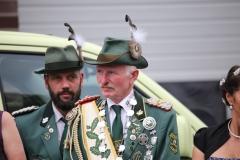 Schützenfest_2019_Freitag-125-von-1194