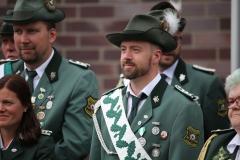 Schützenfest_2019_Freitag-227-von-1194