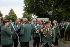 Schützenfest_2019_Freitag-28-von-1194