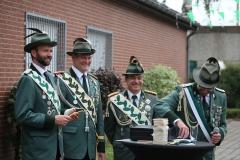 Schützenfest_2019_Freitag-298-von-1194