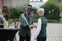 Schützenfest_2019_Freitag-305-von-1194