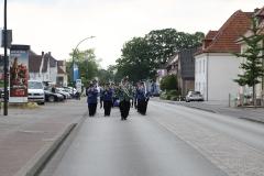 Schützenfest_2019_Freitag-387-von-1194