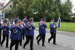 Schützenfest_2019_Freitag-402-von-1194