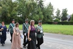 Schützenfest_2019_Freitag-412-von-1194
