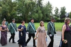 Schützenfest_2019_Freitag-413-von-1194