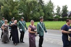 Schützenfest_2019_Freitag-414-von-1194