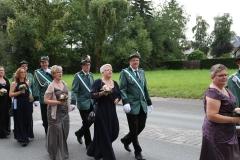 Schützenfest_2019_Freitag-415-von-1194