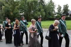 Schützenfest_2019_Freitag-416-von-1194