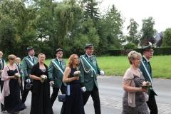 Schützenfest_2019_Freitag-417-von-1194