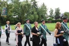Schützenfest_2019_Freitag-418-von-1194