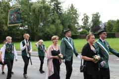 Schützenfest_2019_Freitag-419-von-1194