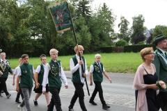 Schützenfest_2019_Freitag-420-von-1194