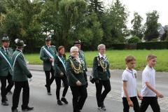 Schützenfest_2019_Freitag-422-von-1194