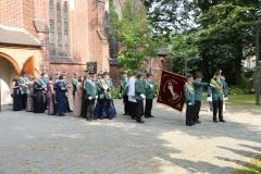Schützenfest_2019_Freitag-457-von-1194