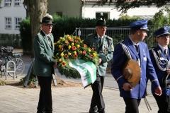 Schützenfest_2019_Freitag-464-von-1194