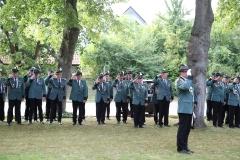 Schützenfest_2019_Freitag-524-von-1194