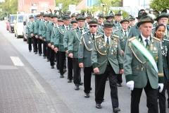 Schützenfest_2019_Freitag-542-von-1194