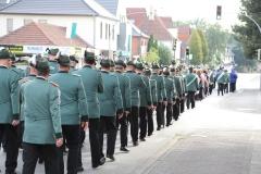 Schützenfest_2019_Freitag-551-von-1194