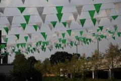 Schützenfest_2019_Freitag-567-von-1194