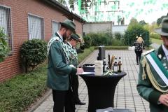 Schützenfest_2019_Freitag-57-von-1194