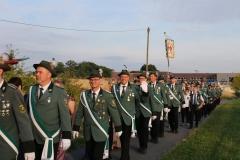 Schützenfest_2019_Freitag-683-von-1194