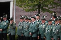 Schützenfest_2019_Freitag-81-von-1194