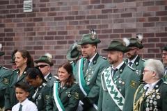 Schützenfest_2019_Freitag-87-von-1194