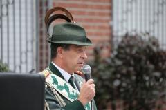 Schützenfest_2019_Freitag-89-von-1194