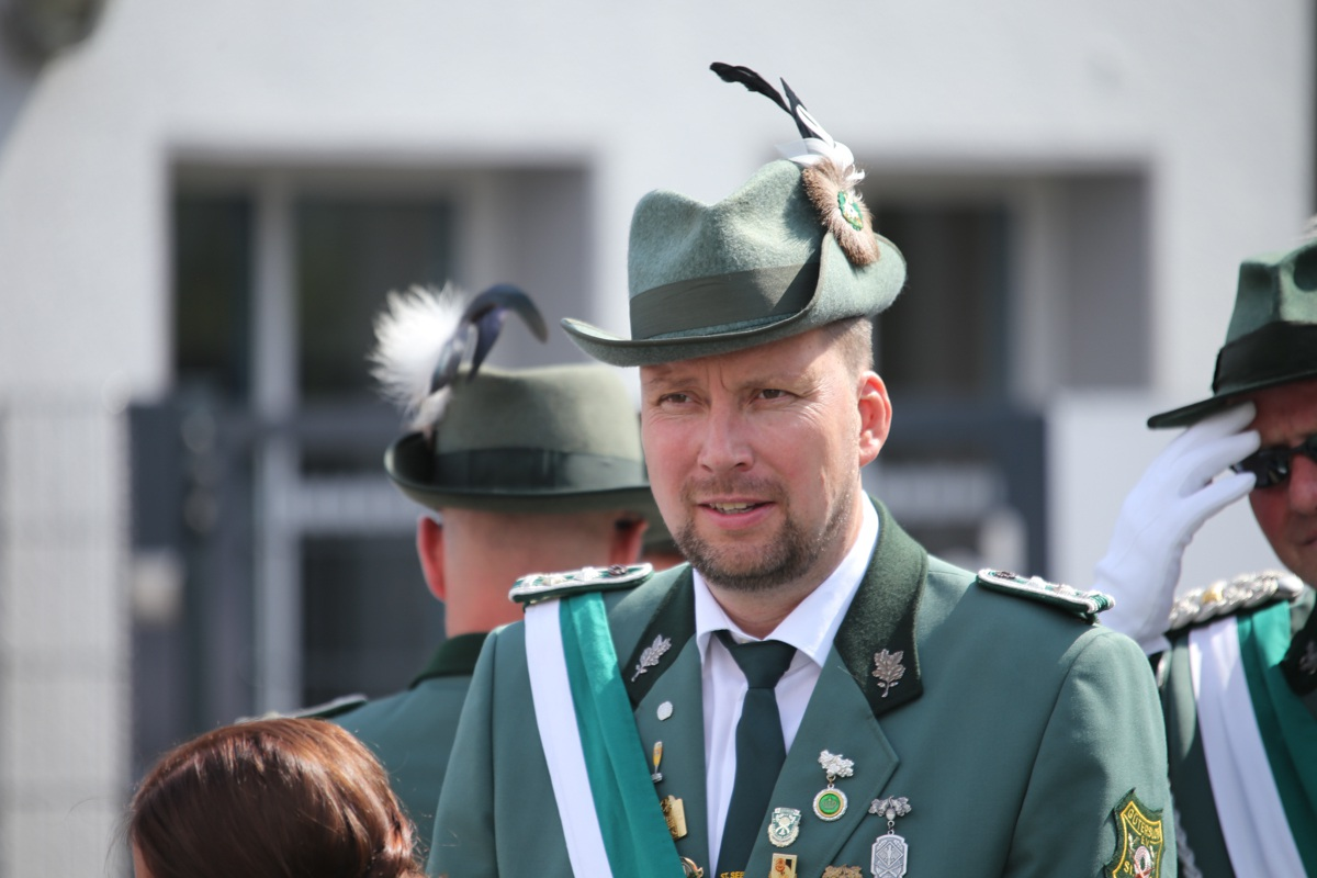 Schützenfest_2019_Samstag-144-von-706