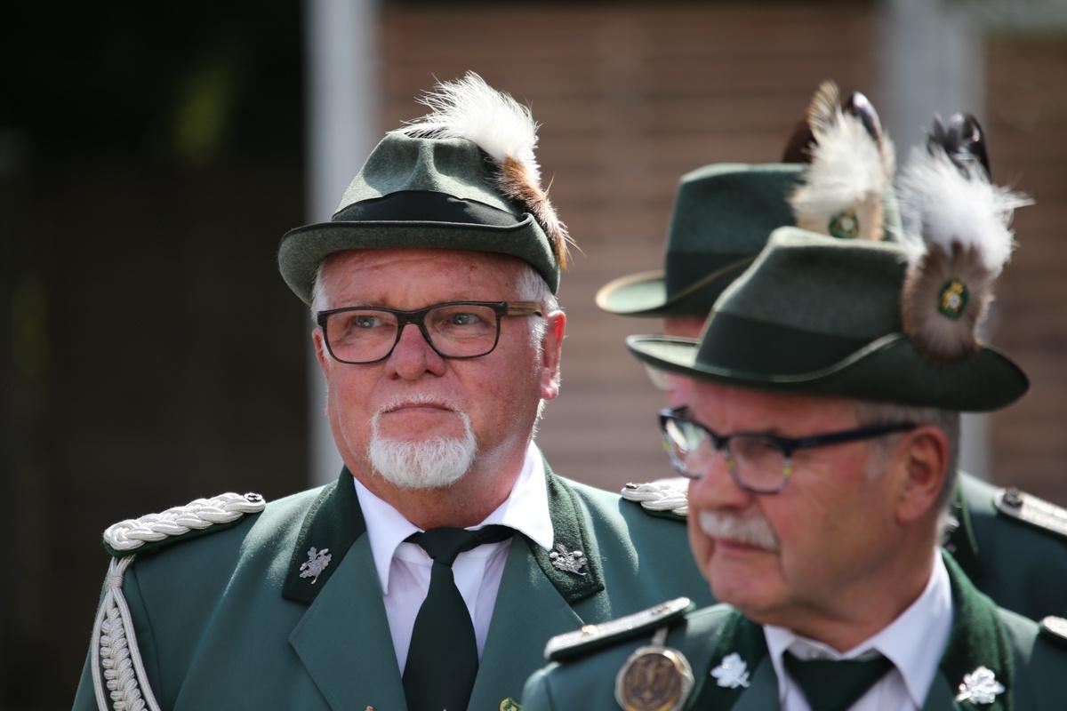 Schützenfest_2019_Samstag-164-von-706