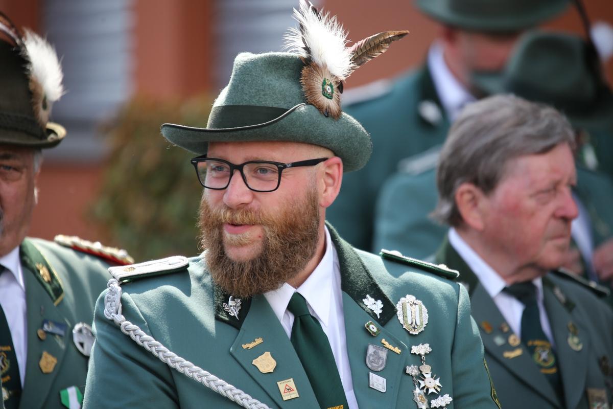 Schützenfest_2019_Samstag-175-von-706