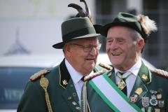 Schützenfest_2019_Samstag-142-von-706