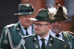 Schützenfest_2019_Samstag-172-von-706