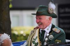 Schützenfest_2019_Samstag-248-von-706