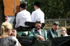 Schützenfest_2019_Samstag-292-von-706