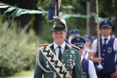 Schützenfest_2019_Samstag-324-von-706