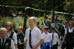 Schützenfest_2019_Samstag-399-von-706