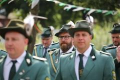 Schützenfest_2019_Samstag-410-von-706