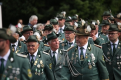 Schützenfest_2019_Samstag-558-von-706