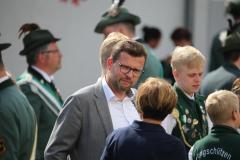 Schützenfest_2019_Samstag-57-von-706