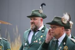 Schützenfest_2019_Samstag-666-von-706