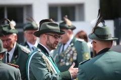 Schützenfest_2019_Samstag-98-von-706