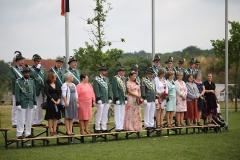 Schützenfest_2019_Sonntag-157-von-546
