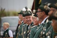Schützenfest_2019_Sonntag-166-von-546