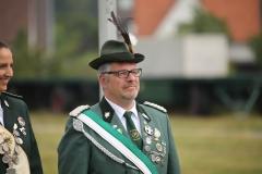 Schützenfest_2019_Sonntag-186-von-546