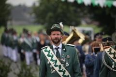 Schützenfest_2019_Sonntag-26-von-546